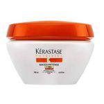Ficha técnica e caractérísticas do produto Kerastase Nutritive Máscara Masquintense Grossos 200Ml