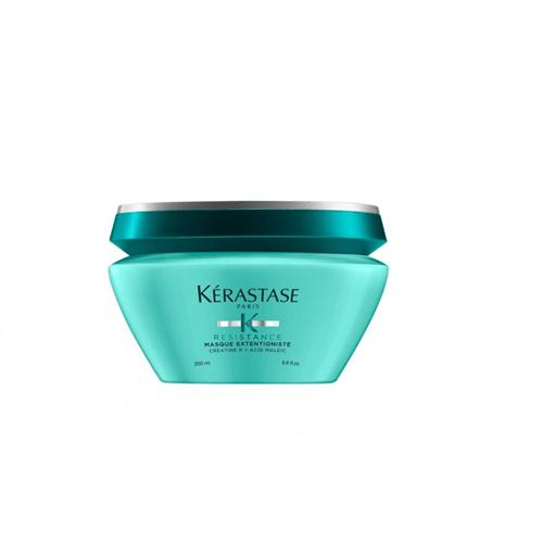 Ficha técnica e caractérísticas do produto Kerastase Resistance Masque Extentioniste 200ml