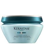 Ficha técnica e caractérísticas do produto Kerastase Resistence Máscara Force Architecte 200Ml