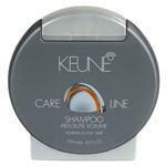 Ficha técnica e caractérísticas do produto Keune Absolute Volume - Shampoo
