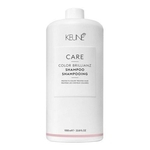 Ficha técnica e caractérísticas do produto Keune Care Color Brillianz Shampoo Tamanho Professional 1L
