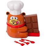 Kids Chef Foundue Maker Multikids