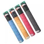 Kit 4 Toner Compatível C2051 2551 2030 2530 2050 2550