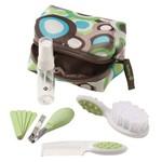 Kit Completo de Higiene e Beleza - Safety