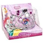 Ficha técnica e caractérísticas do produto Kit de Acessórios Princesas 3 Peças Br628 Multikids