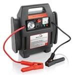 Ficha técnica e caractérísticas do produto Kit de Emergência 4 em 1 Multilaser - Auxiliador de Partida - Au602