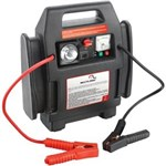 Ficha técnica e caractérísticas do produto Kit de Emergência Automotiva 4 em 1 Au602 Multilaser