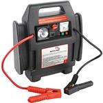 Ficha técnica e caractérísticas do produto Kit de Emergência Multilaser 4 em 1 Auxiliar de Partida