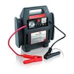 Ficha técnica e caractérísticas do produto Kit de Emergência Multilaser AU602 4 em 1