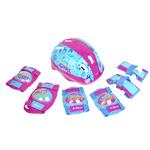 Ficha técnica e caractérísticas do produto Kit de Proteção Infantil Feminino Es105 - Atrio