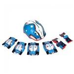 Kit de Proteção Infantil Masculino - ES104 - Atrio