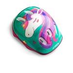 Ficha técnica e caractérísticas do produto Kit de Proteção Infantil Unicorn - Atrio Es199 Atrio