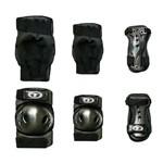 Ficha técnica e caractérísticas do produto Kit de Proteção Traxart 613 - Tam: G