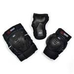 Ficha técnica e caractérísticas do produto Kit de Proteção Traxart Dr-029