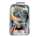 Kit Donic Appelgren 300 Completo