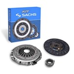 Kit Embreagem Tucson - Sachs 6234
