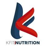 Ficha técnica e caractérísticas do produto Krill Oil 60 CAPS - Essential Nutrition