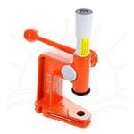 Ficha técnica e caractérísticas do produto Kit para Fabricação de Buttons Cardenas - 55mm