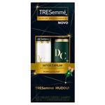 Ficha técnica e caractérísticas do produto Kit Tresemmé Detox Capilar Shampoo 400ml + Condicionador 200ml