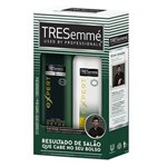 Ficha técnica e caractérísticas do produto Kit Tresemmé Detox Capilar Shampoo + Condicionador
