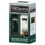 Ficha técnica e caractérísticas do produto Kit Tresemme Shampoo 400ml+Condicionador 200ml Preço Especial