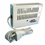 Kit 2 Unid. - Anti-Mofo Eletrônico 127v - Dni 6930