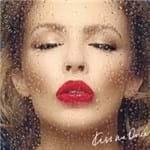 Ficha técnica e caractérísticas do produto Kylie Minogue - Kiss me Once (Special Edition)