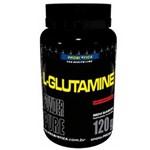 Ficha técnica e caractérísticas do produto L-Glutamina - Probiótica - 120g - Sem Sabor