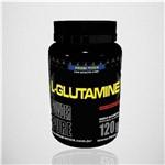 L-Glutamina Probiótica 120g