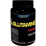 Ficha técnica e caractérísticas do produto L-Glutamina Probiótica 120g