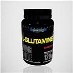 Ficha técnica e caractérísticas do produto L-Glutamina - Probiótica - Sem Sabor