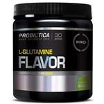 Ficha técnica e caractérísticas do produto L-Glutamine 200g Probiótica