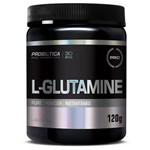 L-Glutamine 120G - Probiotica Pro