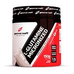 L-Glutamine 150g BODYACTION