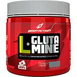 L-glutamine 150gr - Bodyaction