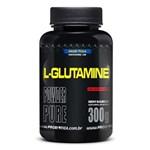 Ficha técnica e caractérísticas do produto L-Glutamine Probiótica 300g - Sem Sabor