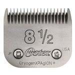Ficha técnica e caractérísticas do produto Lâmina Oster 8 1/2 - 2,8mm