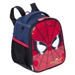Lancheira G 2 em 1 Spiderman 18y Colorido
