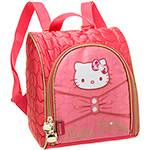 Lancheira Hello Kitty Sparkling - PCF
