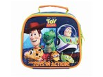 Lancheira Toy Story Disney Pixar Térmica - Dermiwil Soft 2,5 Litros com Acessórios