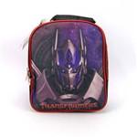 Lancheira Transformers Ref 933e09 Pacific
