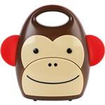 Ficha técnica e caractérísticas do produto Lanterna Zoo Macaco - Skip Hop