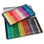 Ficha técnica e caractérísticas do produto Lápis de Cor Mega Soft Color 72 Cores 687247 - Tris