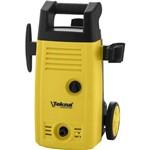 Lavadora de Alta Pressão - 1400w - HLX110V 220v