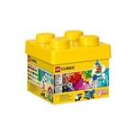 Ficha técnica e caractérísticas do produto Lego Classic - Peças Criativas - 10692