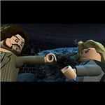 Lego Harry Potter: Years 5-7 Ed. Lim. PS3