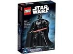 LEGO Star Wars Constraction Darth Vader - 75111 160 Peças