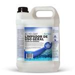 Limpador de Uso Geral a Base de Peroxido Klyo Oxy 5l Renko