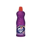 Ficha técnica e caractérísticas do produto Limpador Perfumado Veja 1l Lavanda