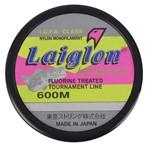 Linha de Pesca Laiglon Bca 0.370mm 600m Marine Sports